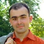 Pavel Záleský